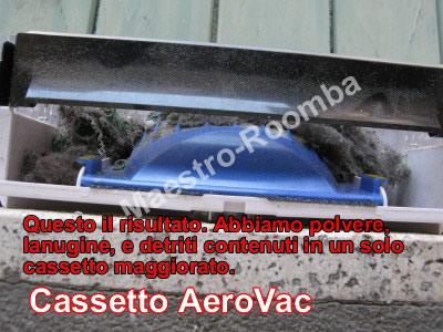 AeroVac_Roomba_1
