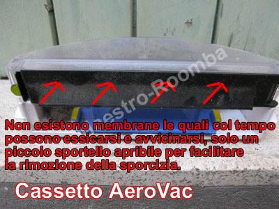 AeroVac_Roomba_2