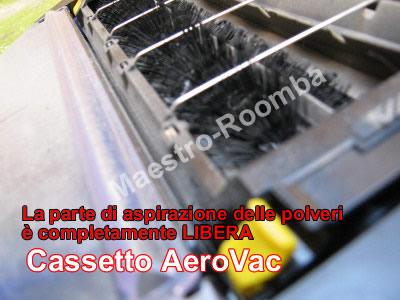 AeroVac_Roomba_3