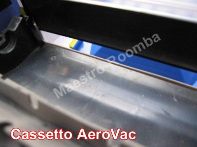 Aerovac_1