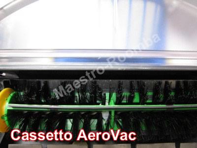 Aerovac_2