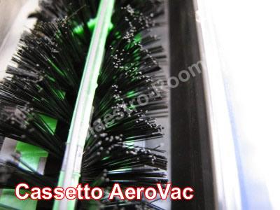 Aerovac_3