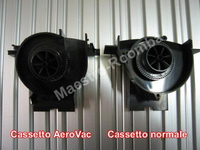 Motore_Aerovac_2
