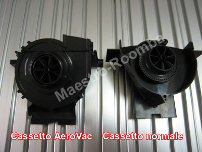 Motore_Aerovac_3